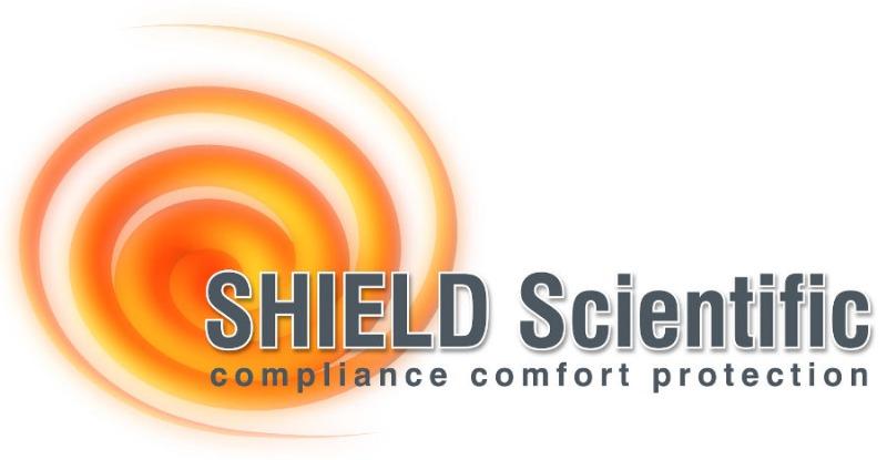 logo-shield-scientific-large.jpg